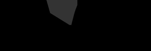 South Australia, South Australia logo